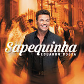 Play & Download Sapequinha by Eduardo Costa | Napster