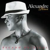 Pecado Original von Alexandre Pires