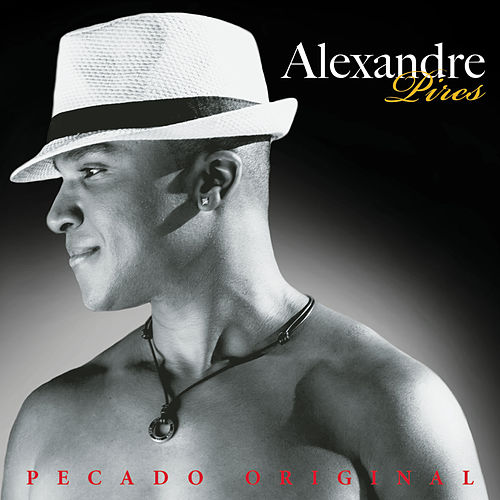 Play & Download Pecado Original by Alexandre Pires | Napster
