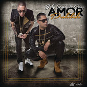 Play & Download Amor Prohibido by Baby Rasta & Gringo | Napster