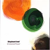 Play & Download Emotional Power by Elephant Leaf | Napster