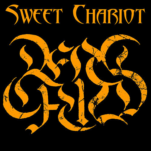 Sweet Chariot by Dead Child