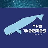 Play & Download Hideaway by The Weepies | Napster