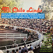 Play & Download Mi Chile Lindo by Various Artists | Napster
