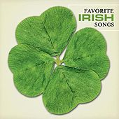 Play & Download Favorite Irish Songs by Various Artists | Napster