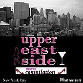 Upper East Side Hotel Compilation by Various Artists