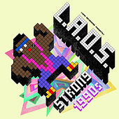Play & Download Strong by LAOS | Napster