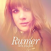 Play & Download Into Colour by Rumer | Napster