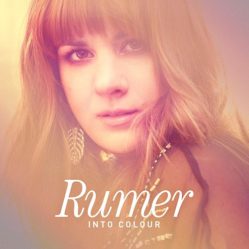 Into Colour von Rumer