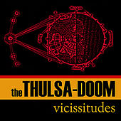 Play & Download Vicissitudes by Thulsa Doom | Napster