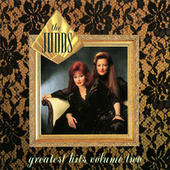 Play & Download Greatest Hits, Vol. 2 by The Judds | Napster