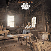 Share The Land by The Guess Who