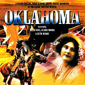 Play & Download Oklahoma (Soundtrack Recording) by West End Concert Orchestra | Napster