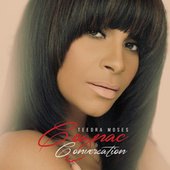 Play & Download Cognac & Conversation by Teedra Moses | Napster