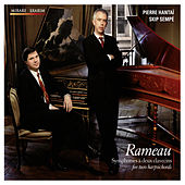 Play & Download Rameau: Symphonies for two harpsichords / à deux clavecins by Pierre Hantaï and Skip Sempé | Napster