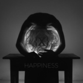 Happiness by IAMX