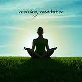 Morning Meditation by Various Artists