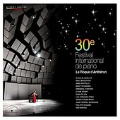 Une nuit à la Roque d'Anthéron 2010 by Various Artists