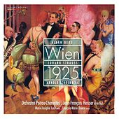 Wien 1925 by Various Artists