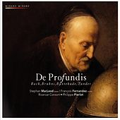 De profundis by Various Artists