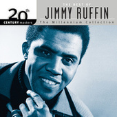 Play & Download 20th Century Masters: The Millennium Collection... by Jimmy Ruffin | Napster