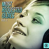 Most Requested Oldies, Vol. 2 by Various Artists