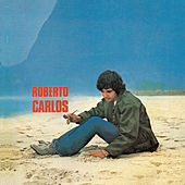 Play & Download Roberto Carlos 1969 (Remasterizado) by Roberto Carlos | Napster