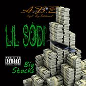 Play & Download Big Stacks by Lil Sodi | Napster