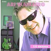Play & Download 10 Snadia by Ari Wahlberg | Napster