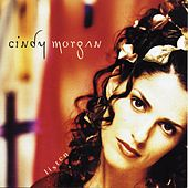 Play & Download Listen by Cindy Morgan | Napster