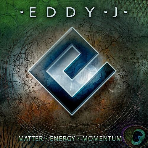 Matter Energy Momentum by Eddy J