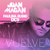 Play & Download Vuelve by Juan Magan | Napster