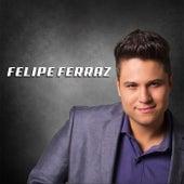 Felipe Ferraz de Felipe Ferraz
