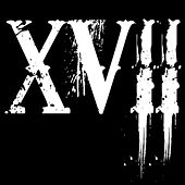 Play & Download From the Ashes by Xvii | Napster