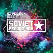 Play & Download Essentia by The Explosion | Napster