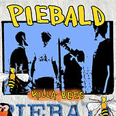 Play & Download Killa Bees by Piebald | Napster