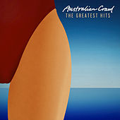 The Greatest Hits by Australian Crawl