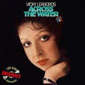 Across The Water (Originale) von Vicky Leandros
