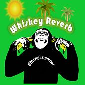 Eternal Summer by Whiskey Reverb