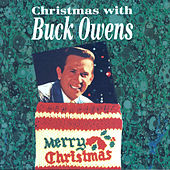 Christmas With Buck Owens by Buck Owens
