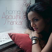 Home by Anoushka Shankar