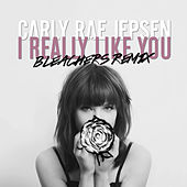 Play & Download I Really Like You by Carly Rae Jepsen | Napster