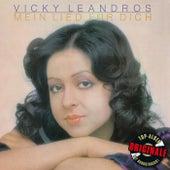 Mein Lied für dich (Originale) von Vicky Leandros