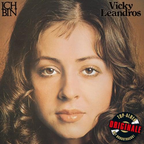 Ich bin (Originale) von Vicky Leandros