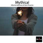 Play & Download Mythical by Alberto Martinez | Napster