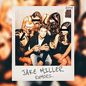 Play & Download Rumors by Jake Miller | Napster