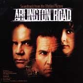 Play & Download Arlington Road by Angelo Badalamenti | Napster