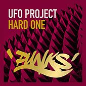 Play & Download Hard One by Ufo Project | Napster