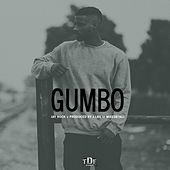 Play & Download Gumbo by Jay Rock | Napster