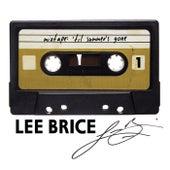 Mixtape: 'Til Summer's Gone by Lee Brice